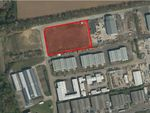 Thumbnail for sale in Phase 1, Sixth Avenue Business Park, Sixth Avenue, Bluebridge Industrial Estate, Halstead, Essex