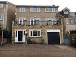 Thumbnail to rent in St. Anthonys Drive, Ashton-Under-Lyne