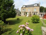 Thumbnail for sale in Willowbank Bed & Breakfast, Elgin, Morayshire