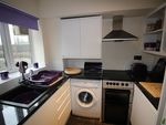 Thumbnail to rent in Grange Avenue, Ribbleton, Preston