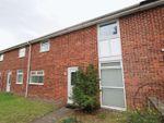 Thumbnail to rent in St. Barbaras Walk, Newton Aycliffe
