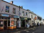 Thumbnail to rent in 70 Ridgeway, Plympton, Plymouth, Devon