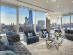 """Thumbnail to rent in """"Hawksmoor Penthouse"""" at Water Lane, (City Of London), London"""