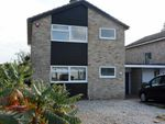 Thumbnail for sale in Norman Close, St. Osyth, Clacton-On-Sea