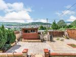 Thumbnail for sale in Rhys Street, Trealaw, Tonypandy