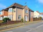 Thumbnail to rent in Sidney Road, Harrow