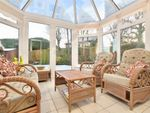 Thumbnail for sale in Overton Shaw, East Grinstead, West Sussex