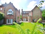 Thumbnail for sale in Vaughan Williams Way, Warley, Brentwood, Essex