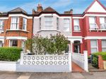 Thumbnail for sale in Pentney Road, London
