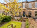 Thumbnail for sale in 6 Lynedoch Place, New Town, Edinburgh