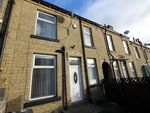 Thumbnail to rent in Corby Street, Fartown, Huddersfield