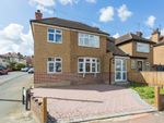 Thumbnail for sale in Valley Walk, Croxley Green, Hertfordshire