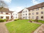 Thumbnail for sale in Barclay Court, Trafalgar Road, Cirencester