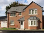 Thumbnail to rent in Off Winchester Road, Blaby