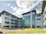 Thumbnail to rent in 2 Central Quay, 89, Hydepark Street, Glasgow, Lanarkshire, Scotland
