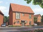 Thumbnail to rent in The Chadwell, Crowthorne