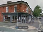 Thumbnail to rent in Burton Road, Manchester