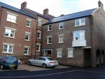 Thumbnail to rent in The Sidings, Gilesgate, Durham