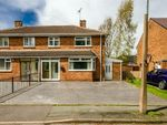 Thumbnail for sale in Cannock Road, Wednesfield, Wolverhampton, West Midlands