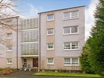 Thumbnail to rent in Cairnhill Drive, Glasgow, Lanarkshire