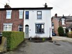 Thumbnail for sale in Bramhall Lane South, Bramhall, Stockport