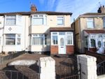 Thumbnail for sale in Southport Road, Bootle