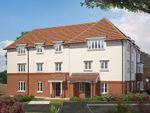 "Thumbnail to rent in ""Plot 51 Apartment"" at Park Road, Hagley, Stourbridge"