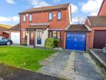 Thumbnail to rent in Underwood Grove, Cramlington