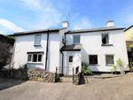 Thumbnail to rent in Main Street, Flookburgh, Grange-Over-Sands