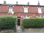 Thumbnail to rent in Dumers Lane, Radcliffe, Manchester