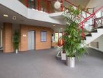 Thumbnail to rent in Suite 4B, Grosvenor House, Agecroft Enterprise Park, Shearer Way, Swinton, Greater Manchester