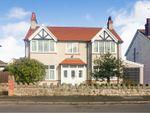 Thumbnail for sale in 19 Endsleigh Road, Colwyn Bay