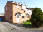 Thumbnail to rent in Kestrels Croft, Derby