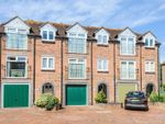 Thumbnail for sale in Henty Gardens, Chichester