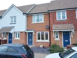 Thumbnail for sale in Spire Way, Wainscott, Rochester