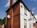 Thumbnail to rent in Forge Road, Darlaston
