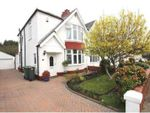 Thumbnail to rent in Heol Iscoed, Rhiwbina, Cardiff