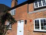Thumbnail to rent in High Street, Bedmond, Abbots Langley