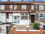 Thumbnail to rent in Lewis Street, Eccles, Manchester