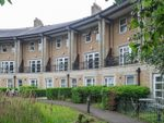 Thumbnail to rent in The Crescent, Cambridge