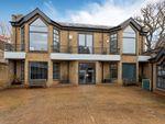 Thumbnail to rent in Suite 3, 32 Caxton Gate, 32 Caxton Road, Shepherds Bush