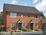 "Thumbnail to rent in ""The Southwold"" at Station Road, Lower Stondon, Henlow"
