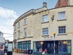 Thumbnail to rent in Silver Street, Trowbridge