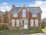 Thumbnail to rent in Beechfield Close, Stone Cross, Eastbourne