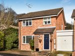 Thumbnail for sale in Oldbury Close, Frimley, Camberley