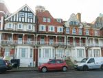 Thumbnail for sale in Lewis Crescent, Cliftonville, Margate