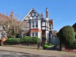 Thumbnail for sale in Grove Road, Worthing, West Sussex