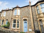 Thumbnail to rent in St. Leonards Road, Horfield