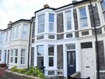 Thumbnail to rent in Leighton Road, Knowle, Bristol