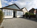 Thumbnail for sale in Eastwood Road, Leigh On Sea, Essex